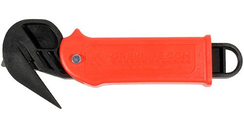 GR8 Primo Safety Knife (single unit) exc. GST